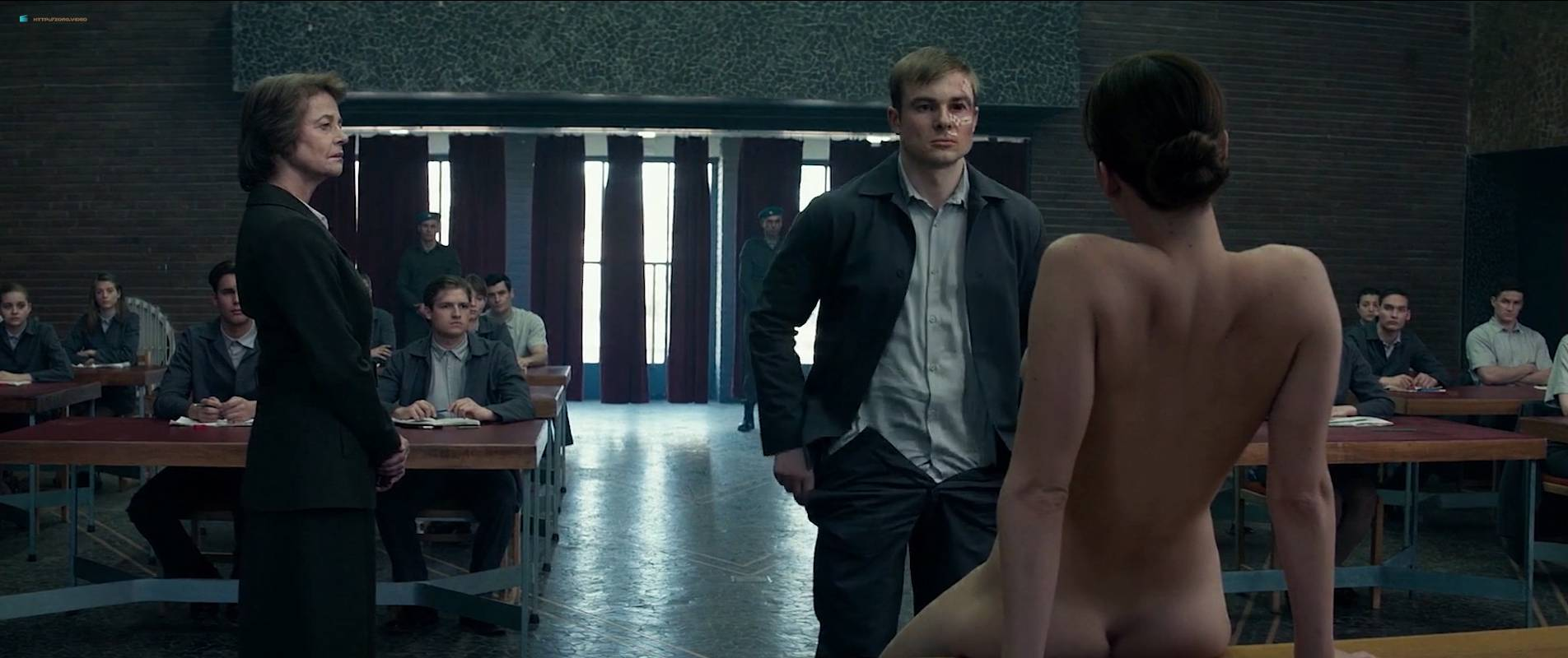 Jennifer-Lawrence-nude-topless-and-butt-Red-Sparrow-2018-HD-1080p-Web-011.jpg