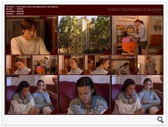 http://i3.imageban.ru/out/2018/04/18/0014c403340551f8c596b8791acad986.jpg