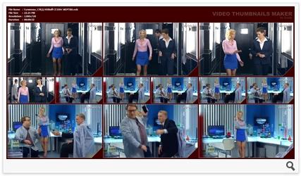 http://i3.imageban.ru/out/2018/04/21/28a88a6c7b7f048a4ea5dd41b8e81ab7.jpg