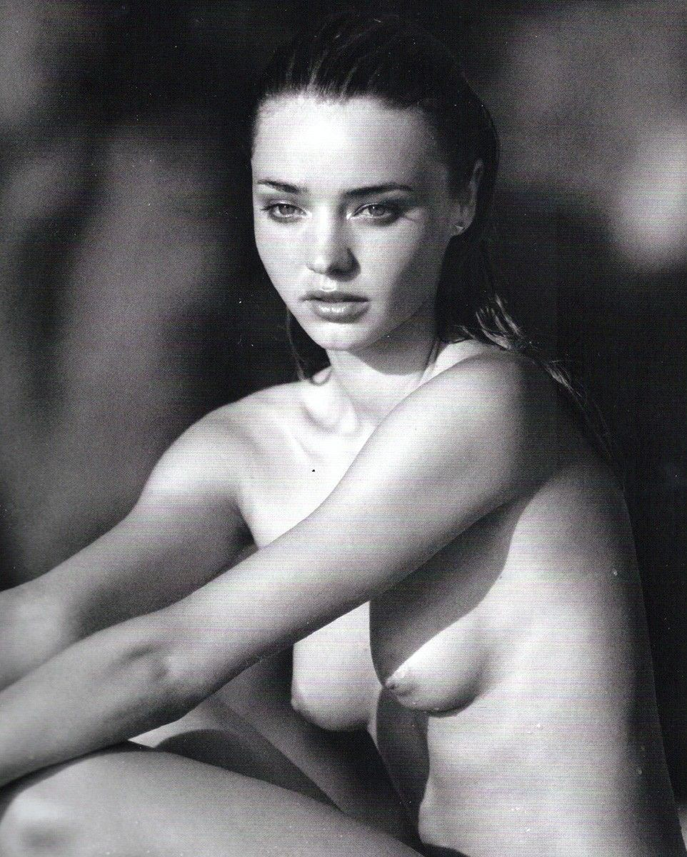 free-nude-miranda-kerr-pictures-fat-free-pussy-picture