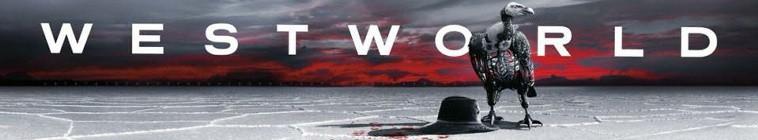 Westworld S02E01 720p WEB H264-DEFLATE