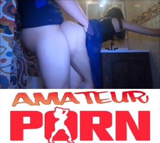 Трахнул подругу [2018 г., Amateur, POV, Oral, Legal Teens, All Sex, CamRip] 480p