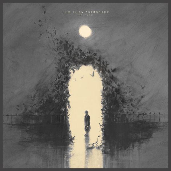 God Is an Astronaut - Epitaph (2018) MP3