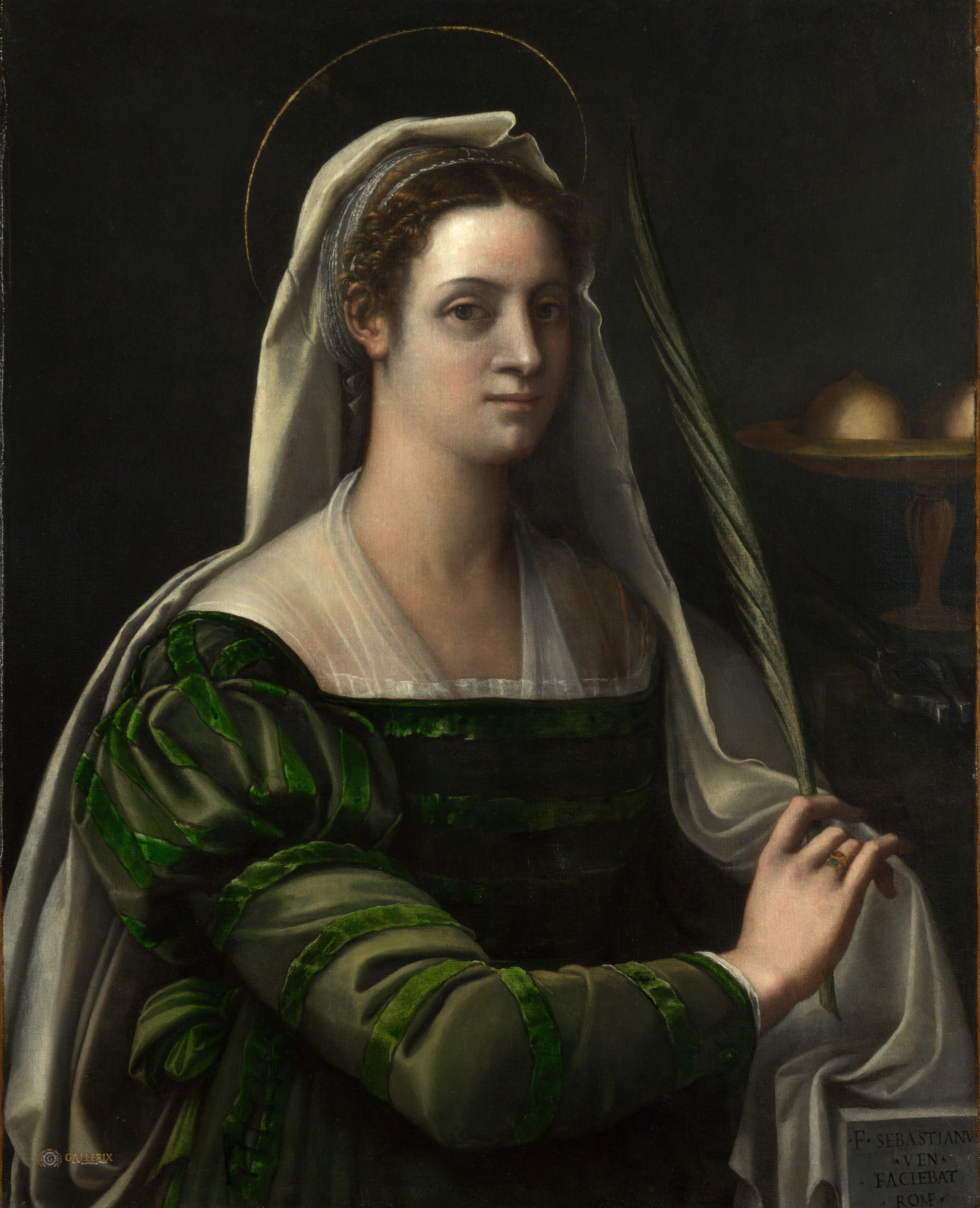 Sebastiano_del_Piombo,_Portrait_of_a_Lady_with_the_Attributes_of_Saint_Agatha.jpg