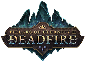 Pillars of Eternity II: Deadfire [v 2.0.0.0030 + DLCs] (2018) PC | Лицензия