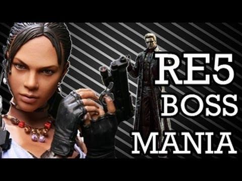 Boss Mania mod improved Public Assembly A7db2c42279a7490efb64a534d37de17