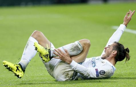 36 травм со старта сезона