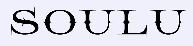 Соулу-загл.jpg