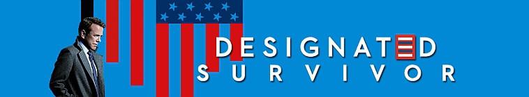 Designated Survivor S02 1080p WEB x264-MIXED