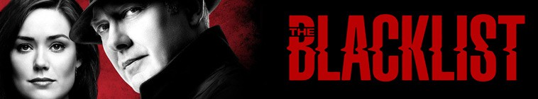 The Blacklist S05 720p HDTV x264-MIXED