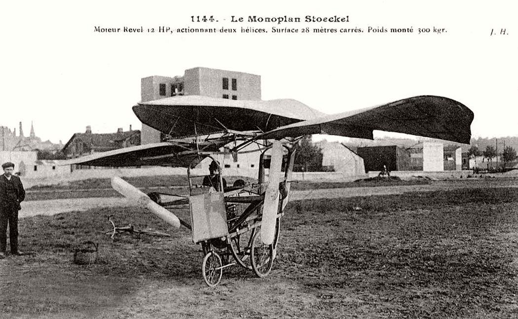 vintage-early-xx-century-flying-machines-04-4.jpg