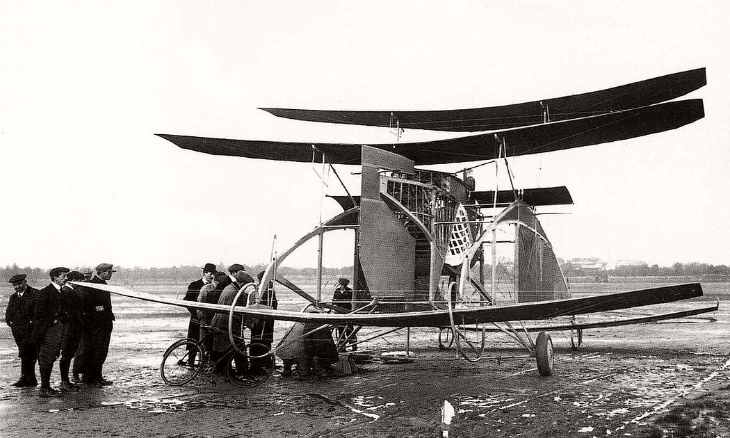 vintage-early-xx-century-flying-machines-22.jpg