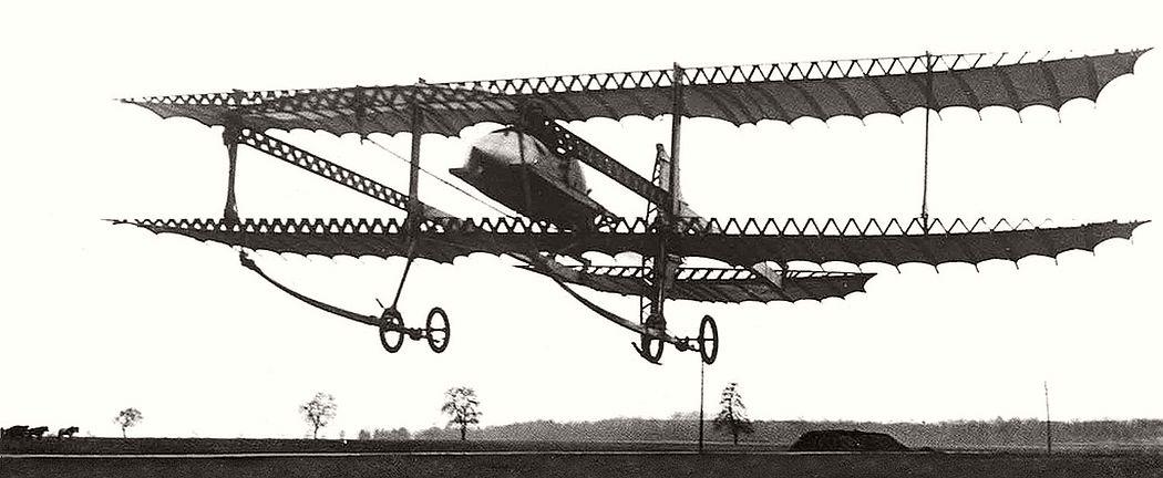vintage-early-xx-century-flying-machines-28-1.jpg