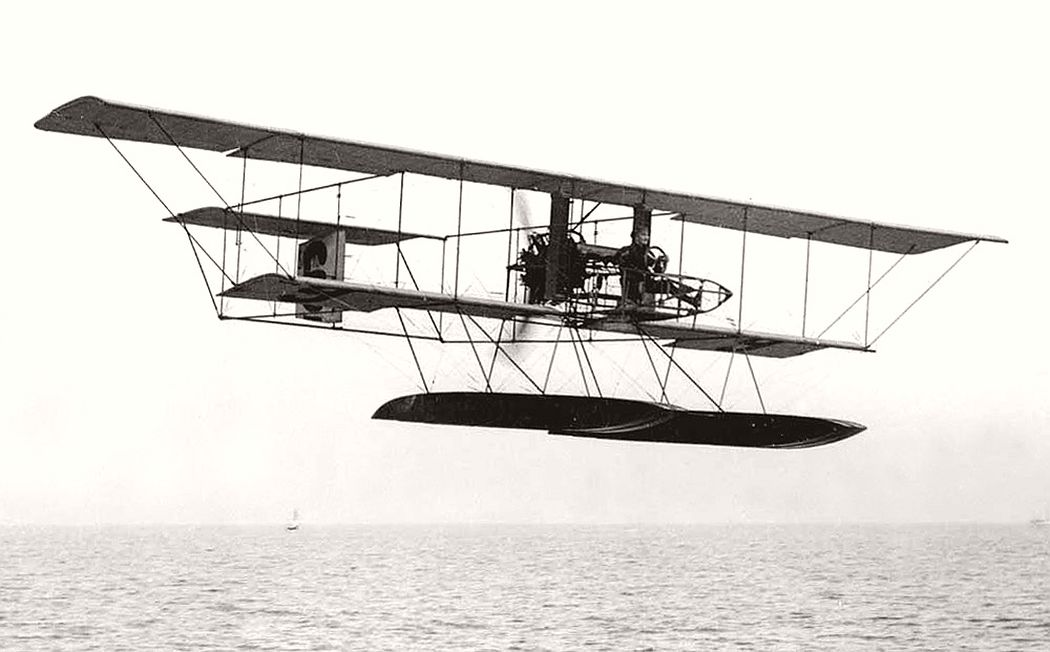 vintage-early-xx-century-flying-machines-19.jpg