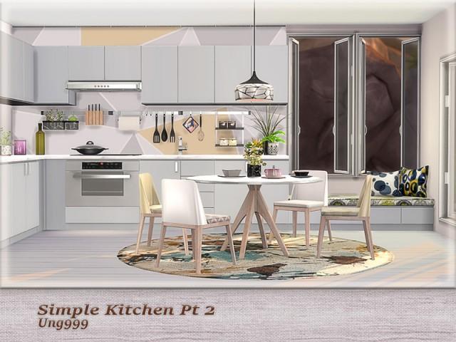 Предметы для кухни Ba3c2179236f390d464eb39c166b4da1