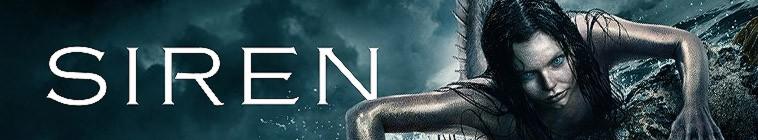 Siren 2018 S01 720p AMZN WEB-DL DD5 1 H264-NTb