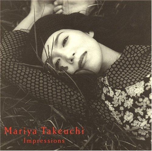 20180610.1257.09 Mariya Takeuchi - Impressions (First Limited edition) (1994) (FLAC) cover.jpg