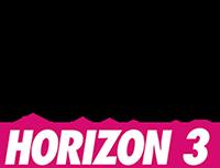 Forza Horizon 3 (2016) PC | Лицензия