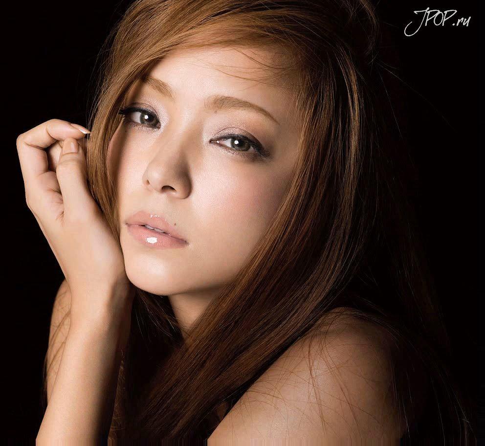 Amuro Namie 1806182321415 (JPOP.ru).jpg