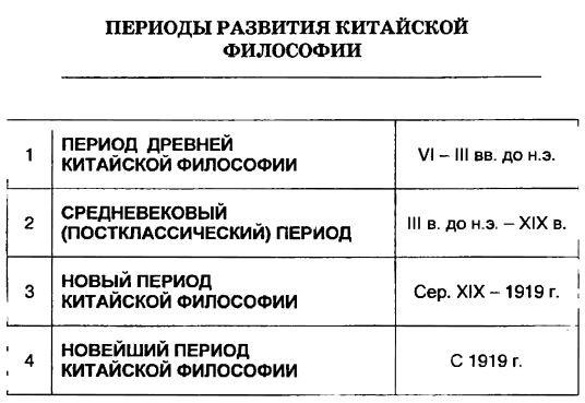 http://i3.imageban.ru/out/2018/07/05/4497c97c44a6fc3887b1dc06499cbd2d.jpg