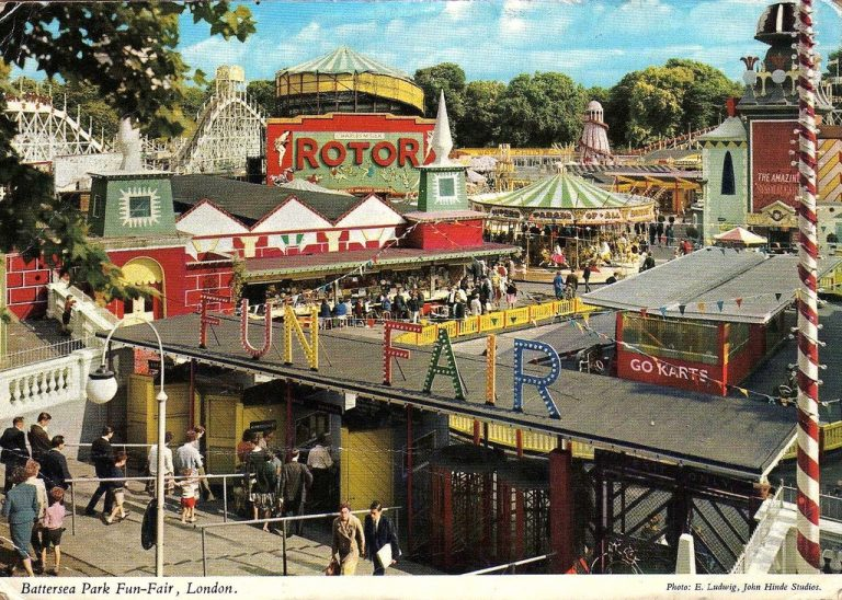 Battersea-Fun-Fair-E.-Ludwig-Hinde-Studios-768x548.jpg