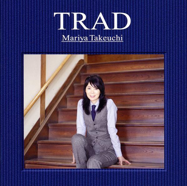 20180711.0415.1 Mariya Takeuchi - Trad (2014) (DVD) (JPOP.ru) cover.jpg