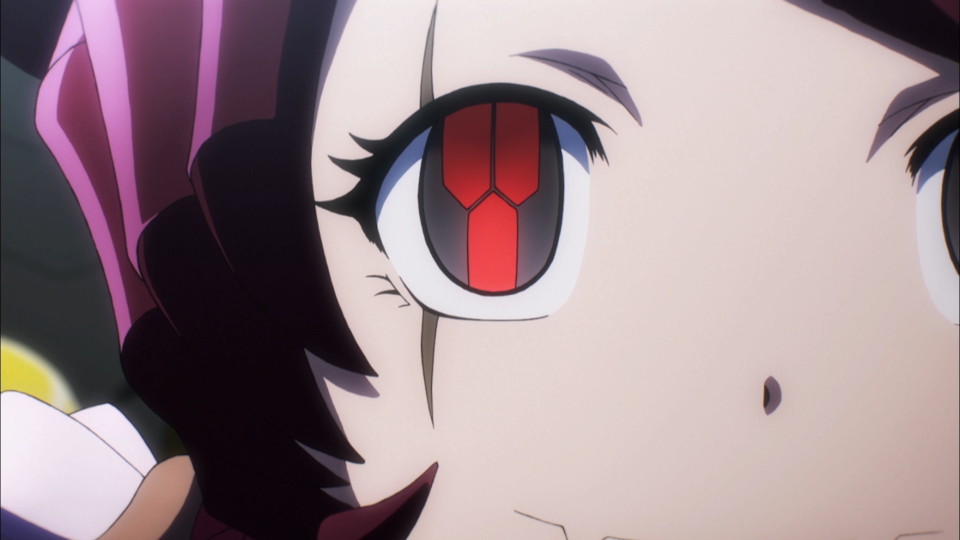 OVERLORD III 01 (WEB-DL 1920x1080 x264 AAC Rus + Jap).mkv_snapshot_02.12.png