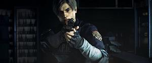 Resident Evil 2: Remake привезут на Comic-Con C031f44307aadf4fa068d5abbc0b62ce