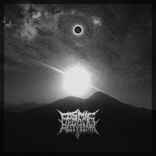 (Atmospheric Black Metal) Cosmic Autumn - Cosmic Autumn - 2018, MP3, 320 kbps