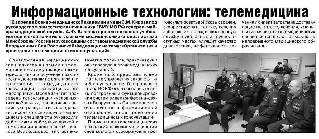 http://i3.imageban.ru/out/2018/07/16/10320e265b6ef3faf0bfdec3d87288e0.jpg