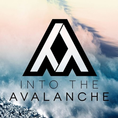 (Alternative Metal / Rock / Hard Rock) Into The Avalanche - Into The Avalanche - 2018, MP3, 320 kbps