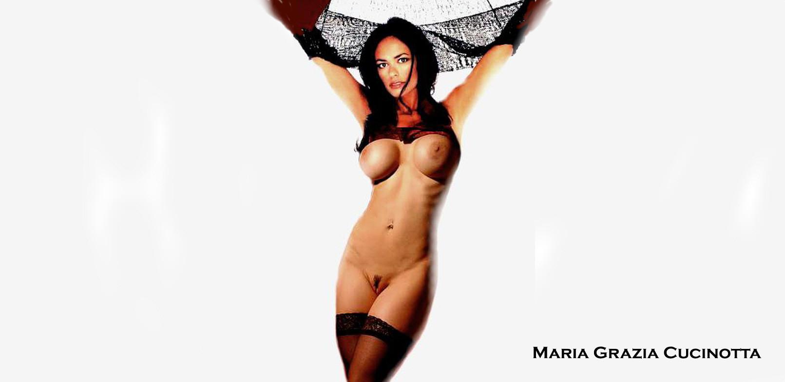 maria-grazia-cookin-playboy