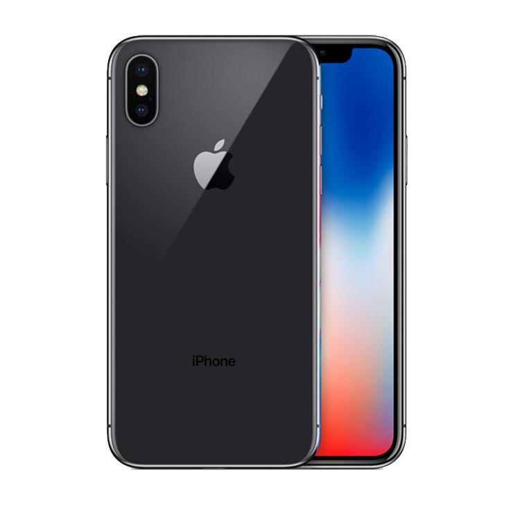 Как часто стоит менять iPhone