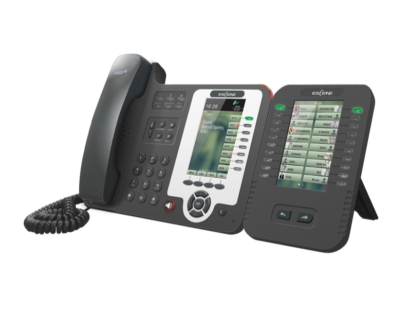 VOIP-телефония: возможности качественной связи оценят многие
