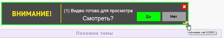 http://i3.imageban.ru/out/2018/07/26/cf81c1e382b060d8961b38575b8b5dbe.jpg