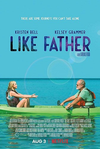 Like Father 2018 1080p NF WEB-DL DD5 1 x264-CMRG
