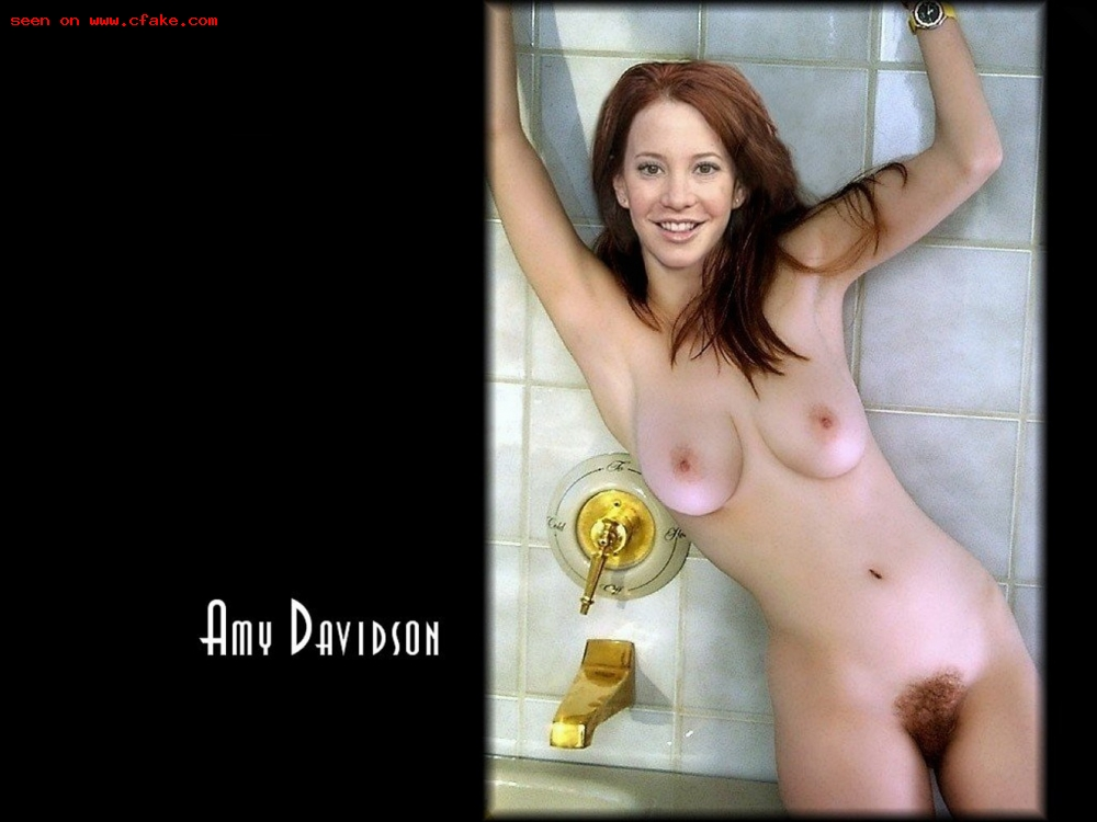 Amy davidson sexy, pokemon sex secha