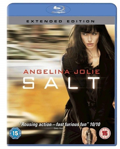 Salt 2010 Directors Cut 1080p BluRay H264 AAC-RARBG