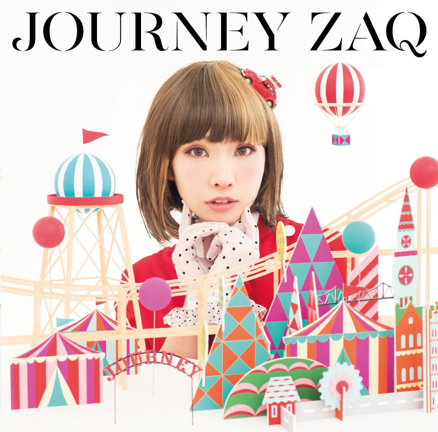 20180805.2258.8 ZAQ - Journey cover.jpg