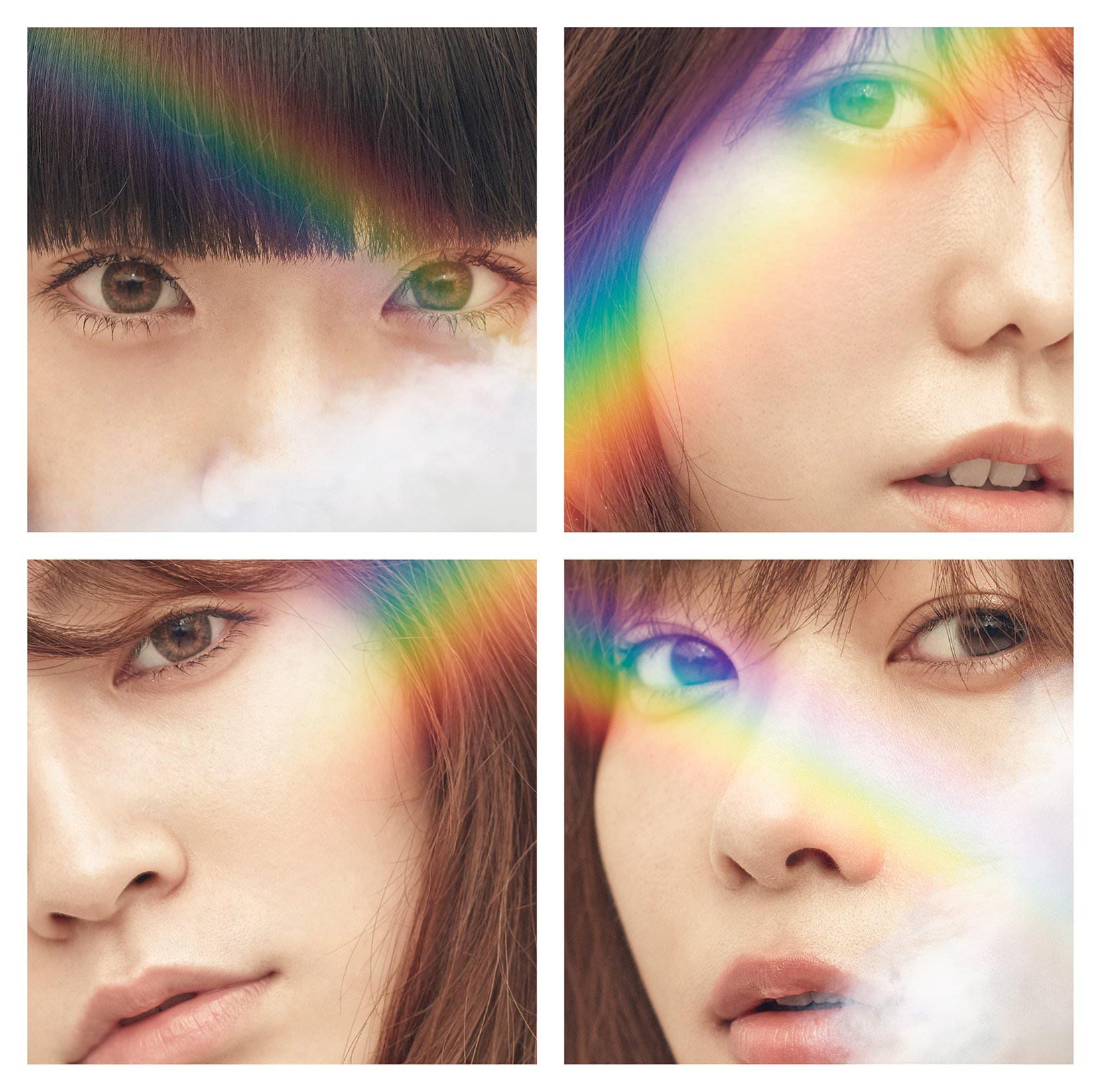 20180810.0048.08 AKB48 - 11gatsu no Anklet (Type C) (DVD) (JPOP.ru) cover 06.jpg