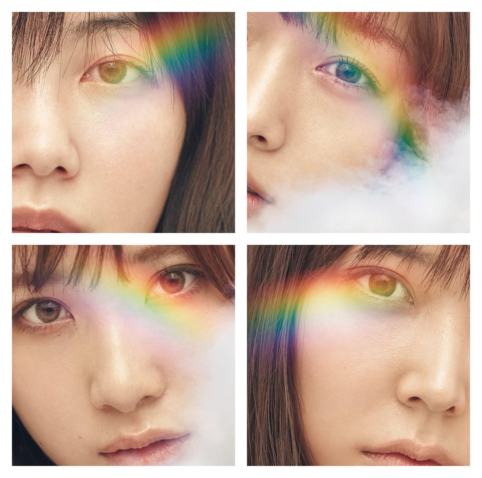 20180810.0048.10 AKB48 - 11gatsu no Anklet (Type D) (DVD) (JPOP.ru) cover 08.jpg