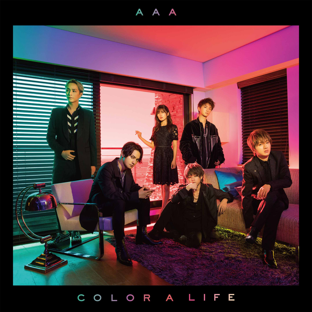 20180823.1948.02 AAA - Color a Life (FLAC) cover 2.jpg