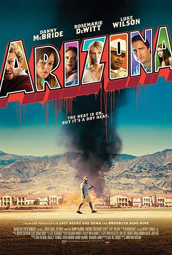 Arizona 2018 1080p WEB-DL DD5 1 H264-CMRG