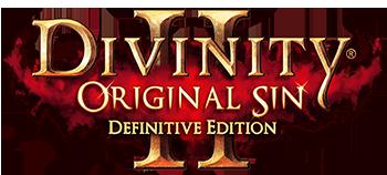 Divinity: Original Sin 2 - Definitive Edition [v 3.6.28.8354b] (2018) PC | Лицензия