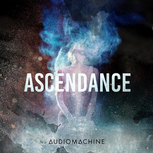 Audiomachine - Ascendance (2018) [MP3|320 Kbps] <Soundtrack, Trailer music, Classical Crossover>