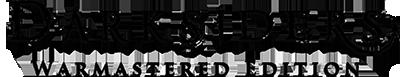 Darksiders Warmastered Edition [v 1.0.2679] (2016) PC | Repack от xatab