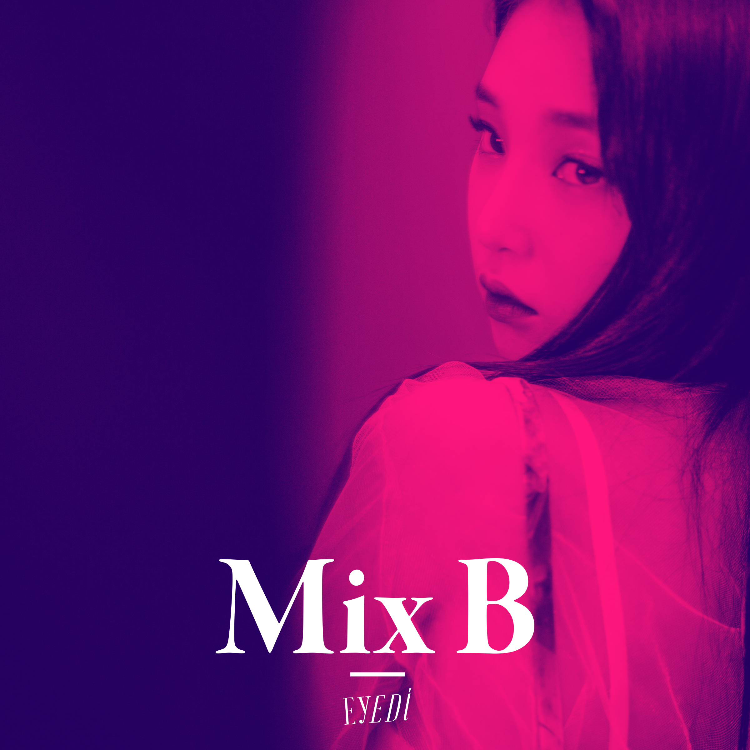 20180913.1200.1 Eyedi - Mix B cover.jpg