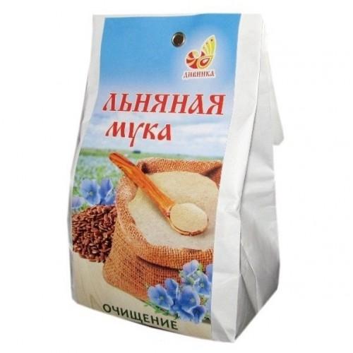 lnyanaya-muka-500x500.jpg