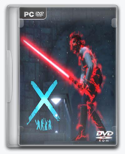 Star Wars: Jedi Knight - Jedi Academy Online (2006) [En] (1.01/1.5) [Mod] Unofficial