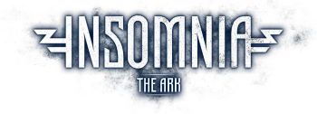 Insomnia: The Ark [Update 1] (2018) PC | RePack от xatab